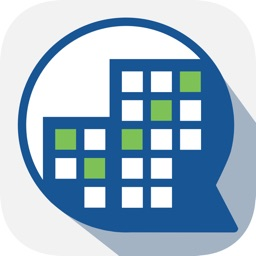 ApartmentRatings Rental Finder