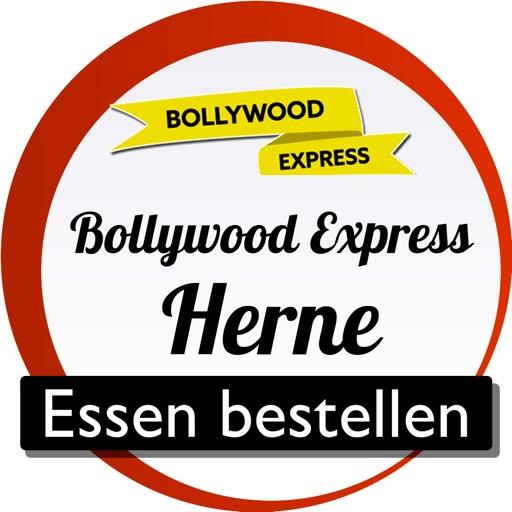 Bollywood Express Herne