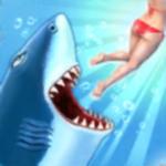 Hungry Shark Evolution pour pc