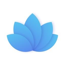 Yoga for beginners   Nandy