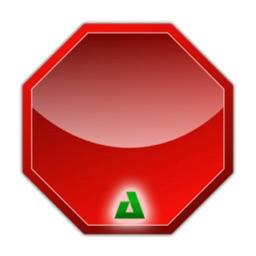 ABDi GateAccess