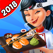 Kitchen Craze: Cooking Chef