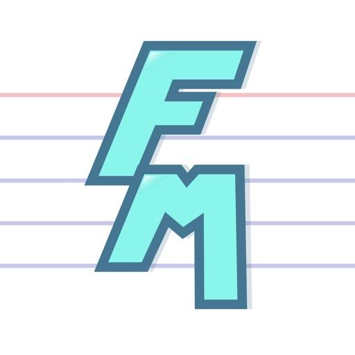 FlashMe Cards