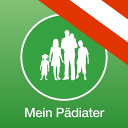 PraxisApp Mein Pädiater