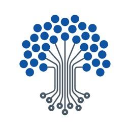DigitalDNA IC