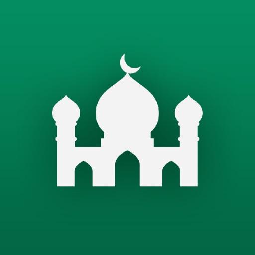 Muslim Prayer Time and Quran