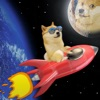 Dogecoin To Moon
