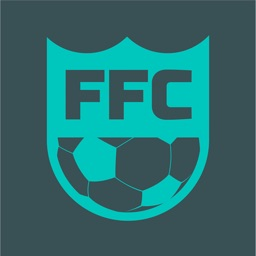 Fantasy Football Controller