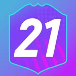 Pack Opener for FUT 21 на пк