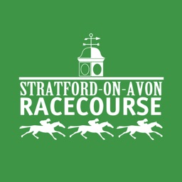 Stratford-On-Avon Racecourse