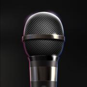 我的麦克风:声音扩音器 · 卡拉OK唱歌软件