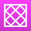 NNN Software - QuiltSandwich アートワーク
