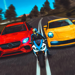Real Driving Sim Hack Online Generator