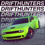 Drift Hunters на пк
