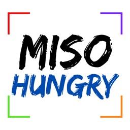 MISO Hungry USA