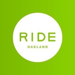 Ride Oakland