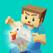 Add-Ons Studio for Minecraft