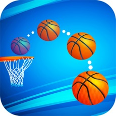 Activities of Star Basketball:Pop Ball Mania