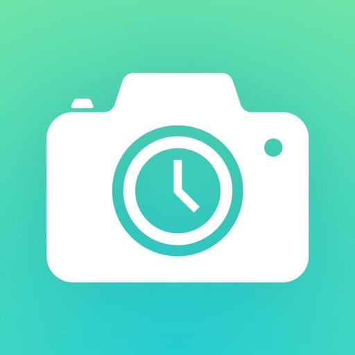 Dayli — Everyday Photo Journal