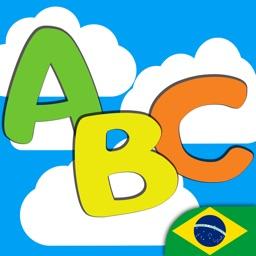 ABC for kids (PT)