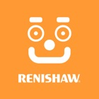 Renishaw GoProbe icon