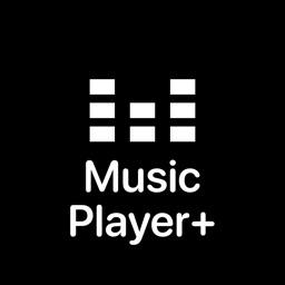 Music Player+
