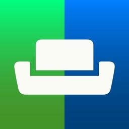 Live score app | SofaScore