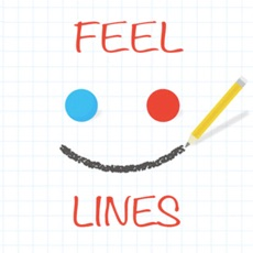 Activities of Feel lines