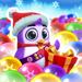 Frozen Pop Bubble-Shooter Game Hack Online Generator