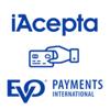 iAcepta 2.0