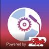 AI DJ GEAR (powered by Zepp) - 無料新作の便利アプリ iPad