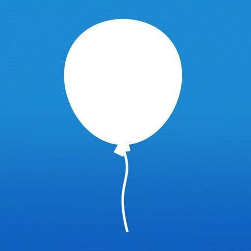 保护气球 - 守护你前行
