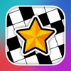 Wubu Apps Limited - Crossword Puzzle Star artwork