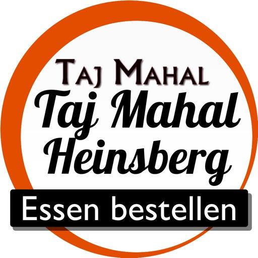 Taj Mahal Heinsberg