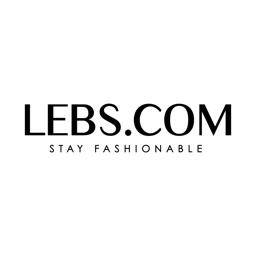LEBS.COM