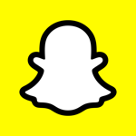 Snapchat на пк