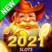 Cash Hoard Casino Slots Game Hack Online Generator