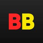 BetBoom: ставки на спорт на пк
