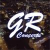 Grand Rapids Concerts