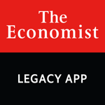 The Economist (Legacy) EU на пк