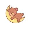 MBRB - Baby Night Sleep zZz  artwork