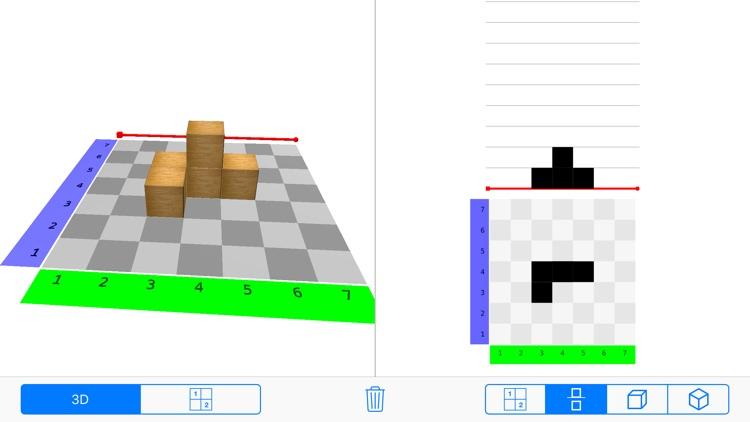 Cubeling
