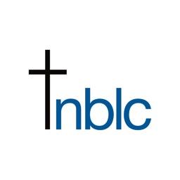 New Beginnings Lutheran Church