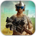 FPS Elite Force City: Counter