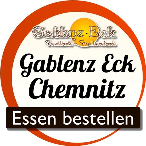 Gablenz Eck Chemnitz