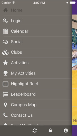 LSU Alexandria on the App Store