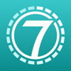 Seven - Treino de 7 Minutos