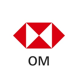 HSBC Oman