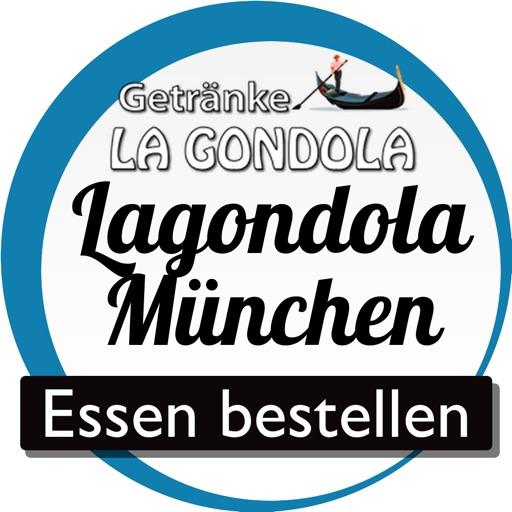 Lagondola München Milbertshofe