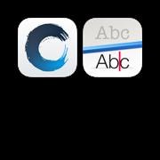 Amazing Productivity Apps